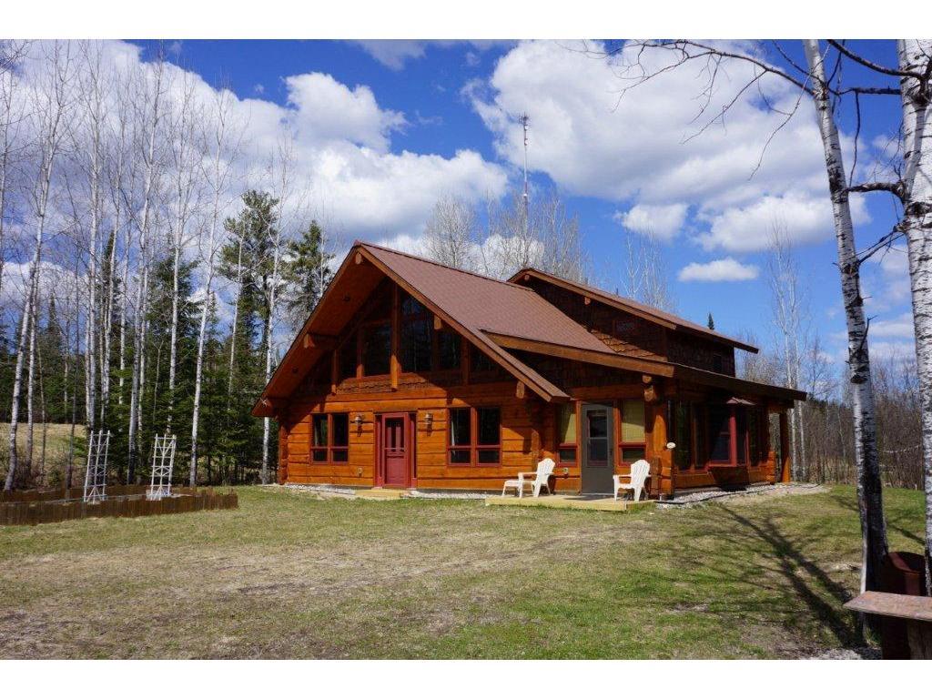 10463 Ash River Trail, Orr, MN 55771