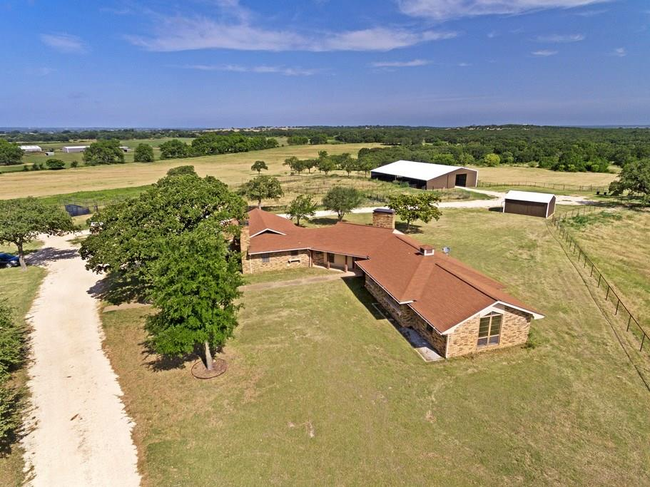 6876 Farm to Market 3025, Stephenville, TX 76401