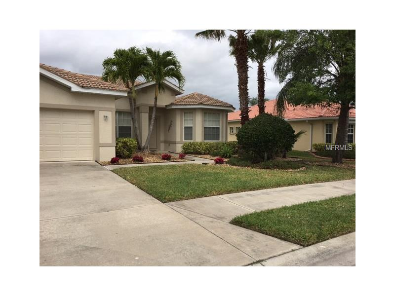 8808 STONE HARBOUR LOOP, BRADENTON, FL 34212