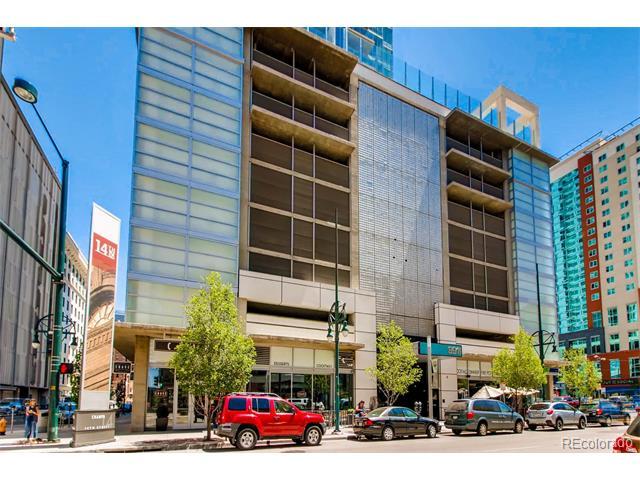 891 14th Street 1812, Denver, CO 80202