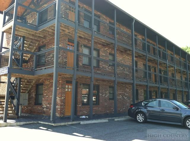 140-2 Faculty Street 2, Boone, NC 28607