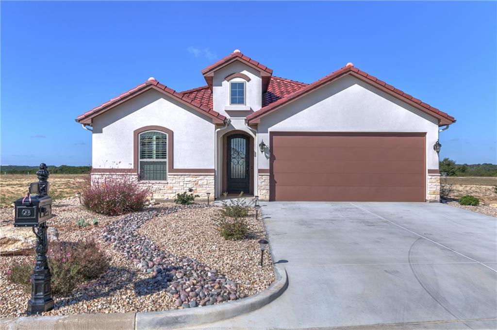 167 Valley View, Glen Rose, TX 76043