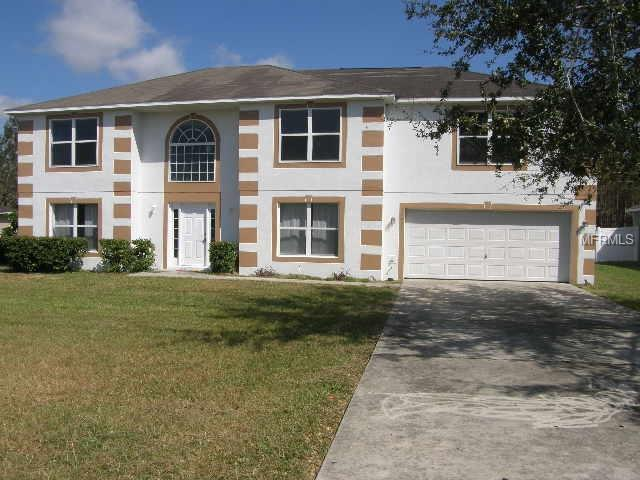 1849 SUNSET RIDGE DRIVE, MASCOTTE, FL 34753