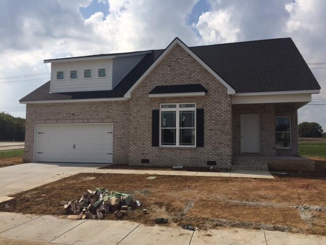 2940 Shellsford Cir, Murfreesboro, TN 37128