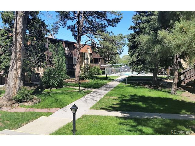 1390 Everett Court 219, Lakewood, CO 80215
