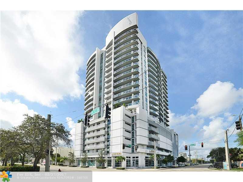 315 NE 3rd Ave 1605, Fort Lauderdale, FL 33301