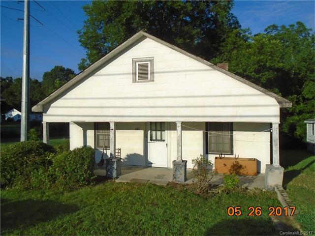 603 Kings Mountain Street, Clover, SC 29710