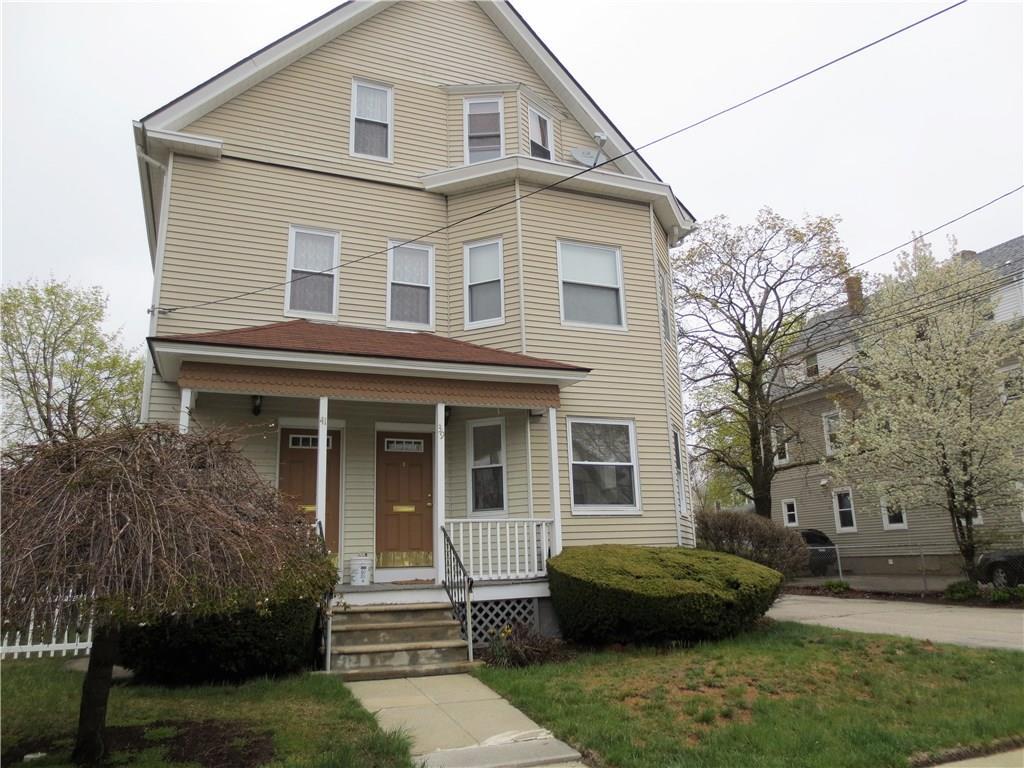 Rhode Island Condominiums For Sale Ri Condos