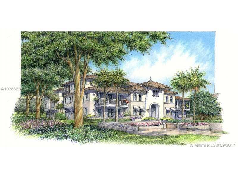 1228 ANASTASIA AVE 301, Coral Gables, FL 33134