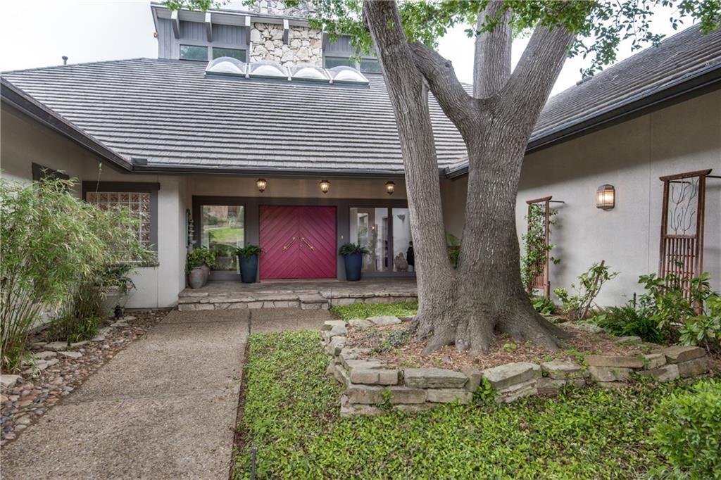 3911 Fox Glen Drive, Irving, TX 75062