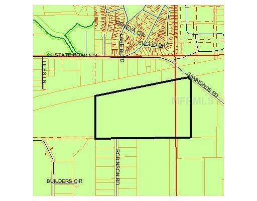 2908 SAMMONDS ROAD, PLANT CITY, FL 33563