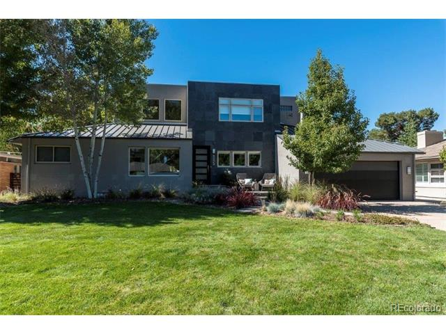 255 S Cherry Street, Denver, CO 80246
