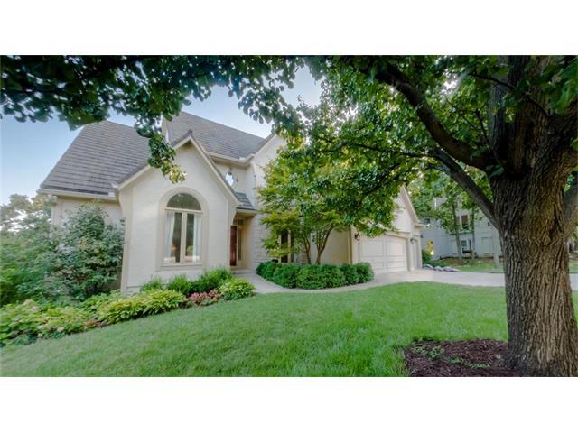 14629 W 49TH Terrace, Shawnee, KS 66216