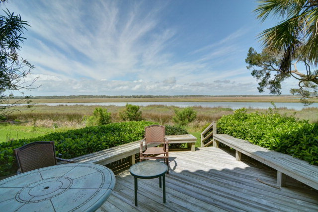 1202 River Club Drive, Sea Island, GA 31561