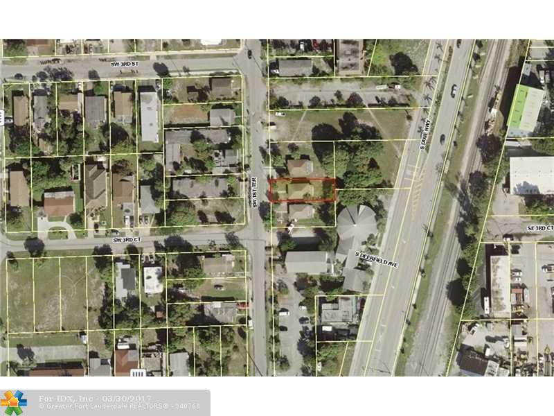 338 SW 1st Ter, Deerfield Beach, FL 33441