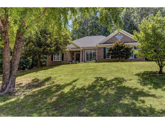 160 Fernbrook Drive 69, Mooresville, NC 28117