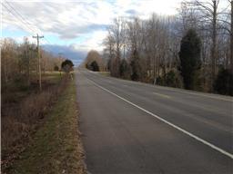 0 Highway 96, Burns, TN 37029