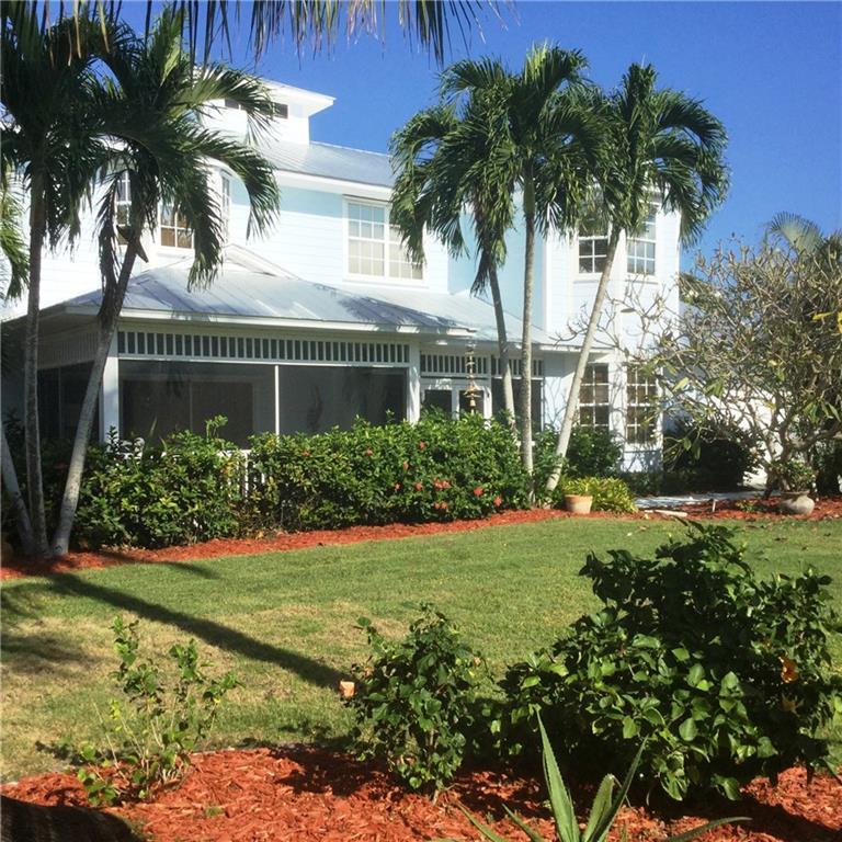 5481 SE Nassau Terrace, Stuart, FL 34997