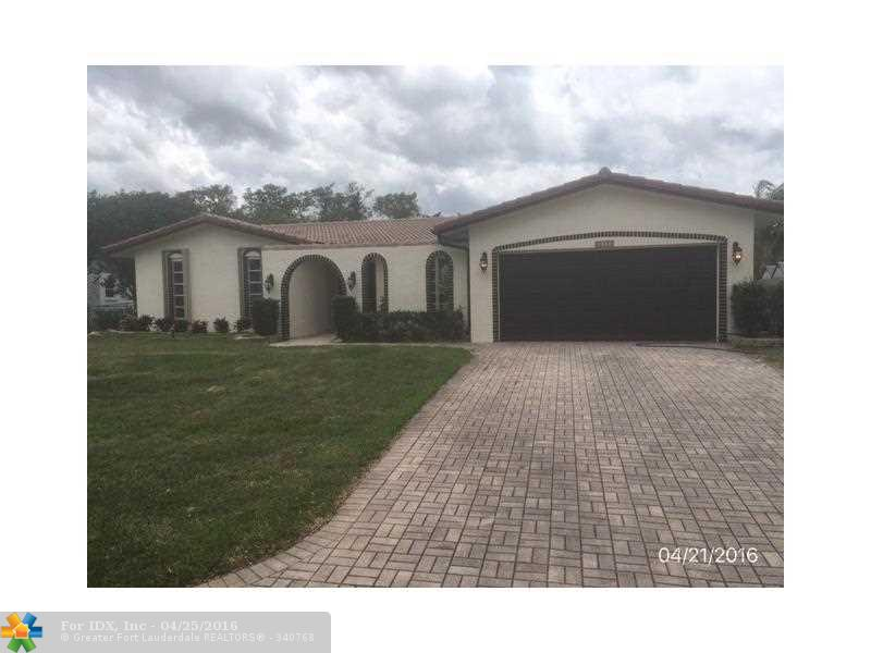 8566 NW 7TH STREET, Coral Springs, FL 33071