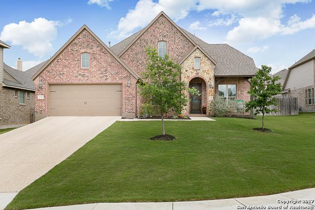 25719 COREOPSIS, San Antonio, TX 78261