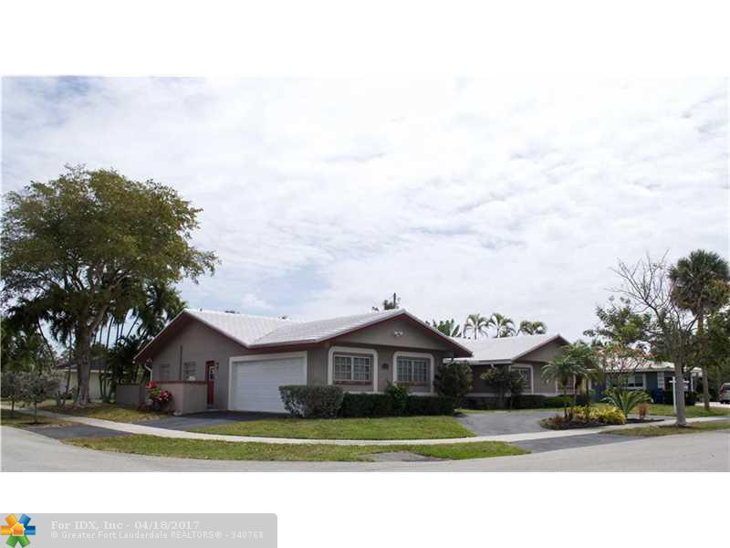 2838 NW 12th Ave, Wilton Manors, FL 33311