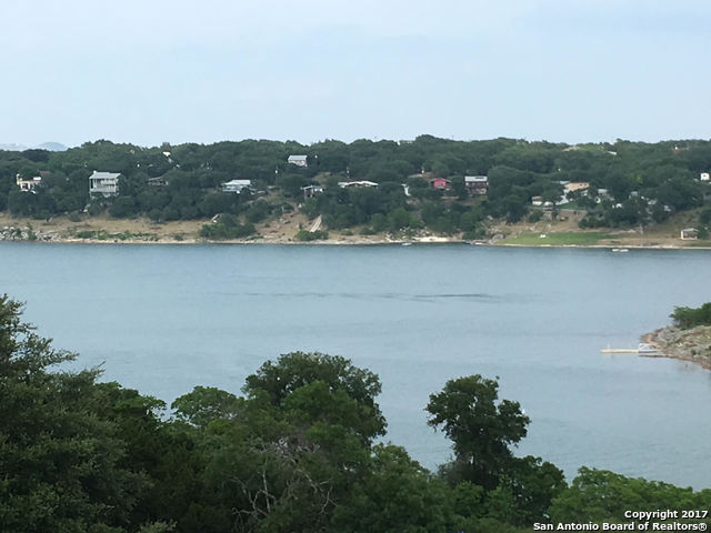 1745 W LAKESIDE DR, Canyon Lake, TX 78133