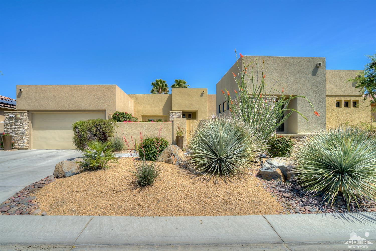 36316 Dali Drive, Cathedral City, CA 92234