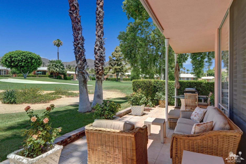 47093 El Menara Circle, Palm Desert, CA 92260