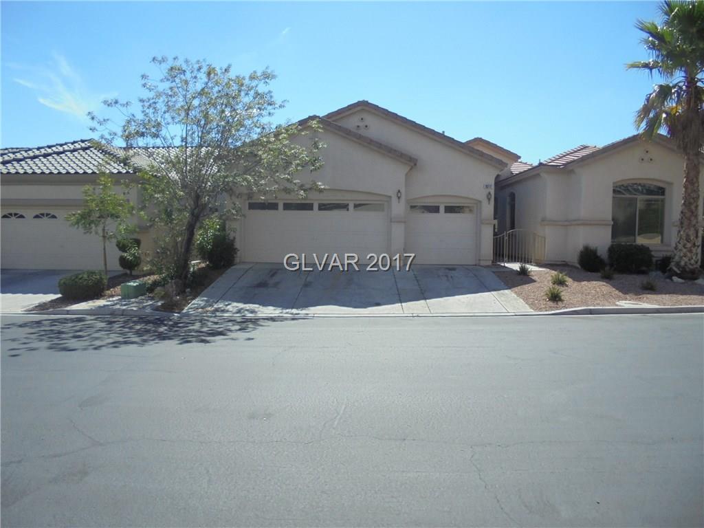 10717 REFECTORY Avenue, Las Vegas, NV 89135