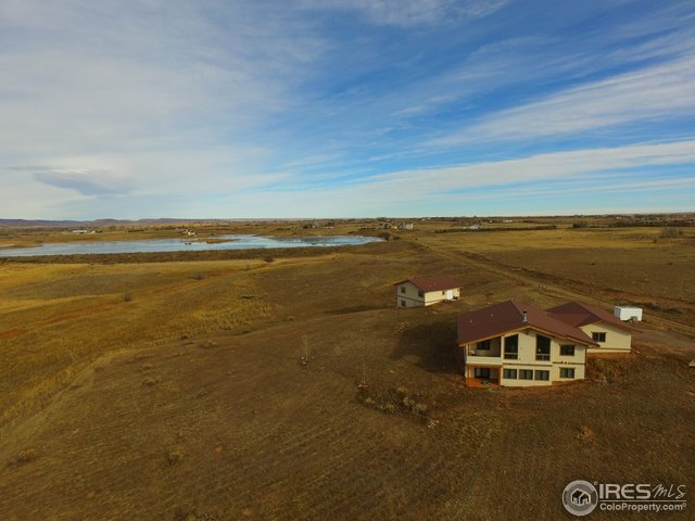 1432 W County Road 68, Fort Collins, CO 80524