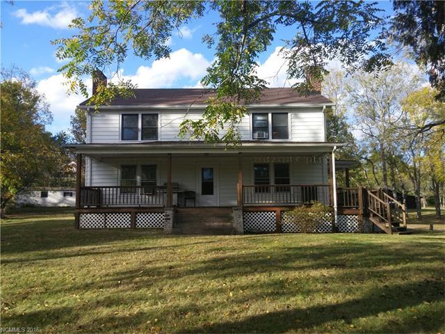 302 Reems Creek Road 2, Weaverville, NC 28787