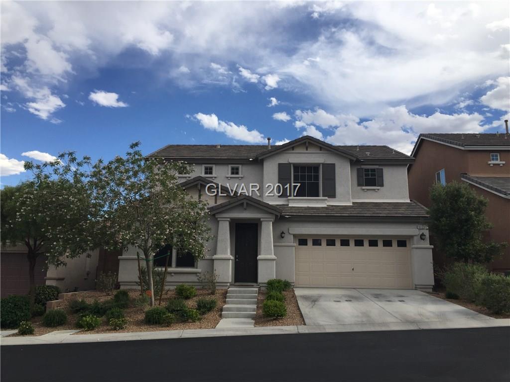 10133 IRON WOOD PEAK Avenue, Las Vegas, NV 89166