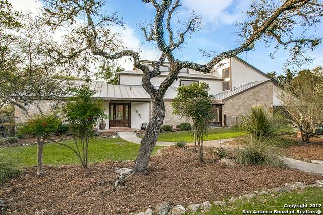 10101 Rafter S Trail, Helotes, TX 78023