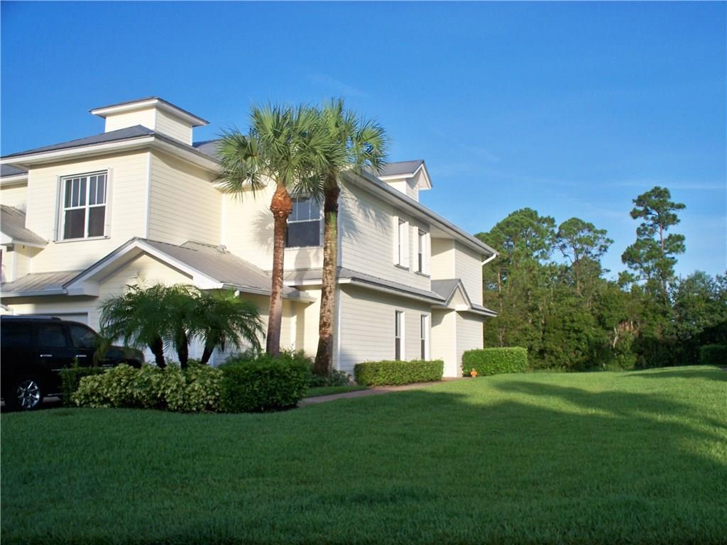 newer homes for sale in palm city florida