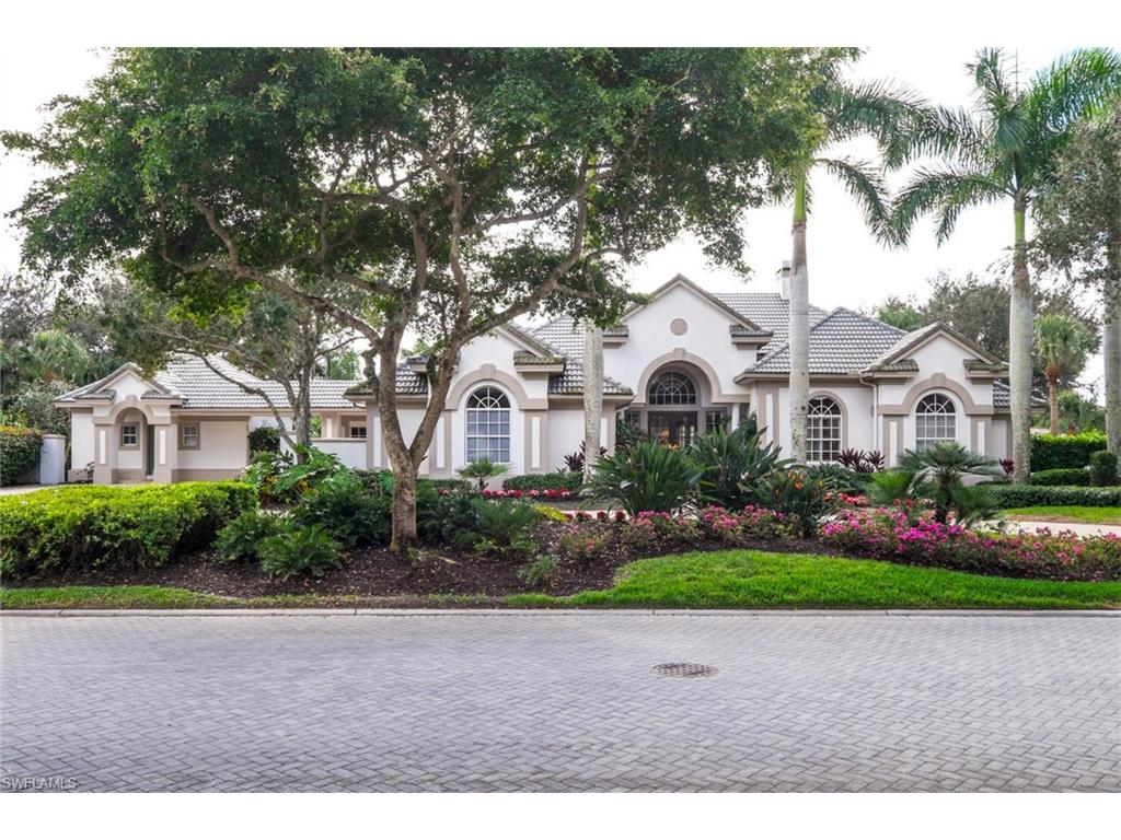 13770 Pondview CIR, NAPLES, FL 34119