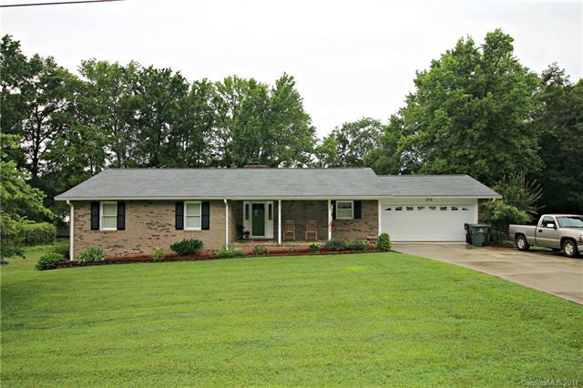 6530 Weldon Circle NW, Concord, NC 28027