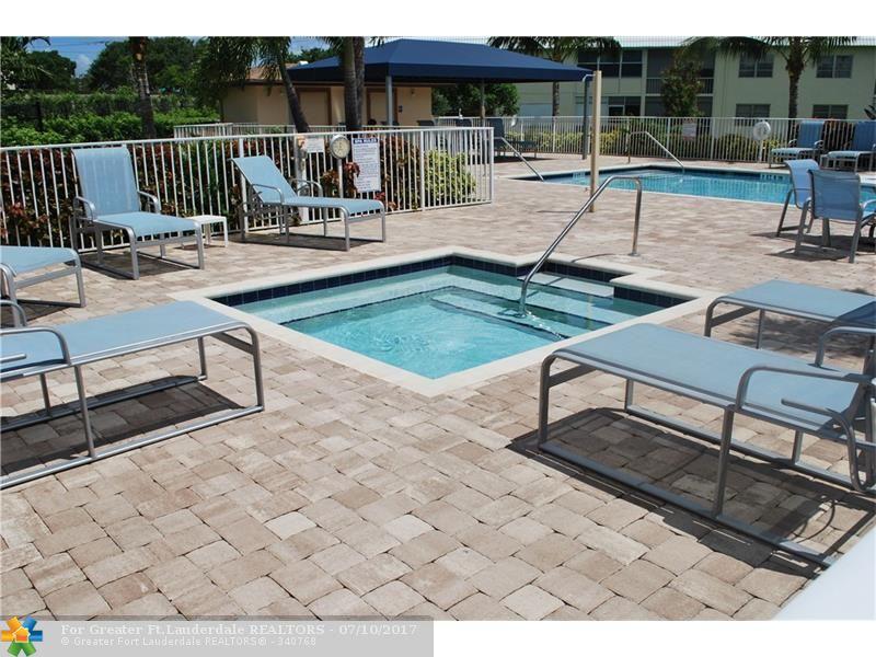 9818 Marina Blvd 1221, Boca Raton, FL 33428