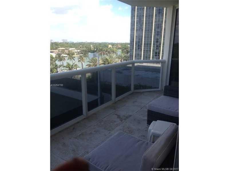 4779 Collins Ave 706, Miami Beach, FL 33140