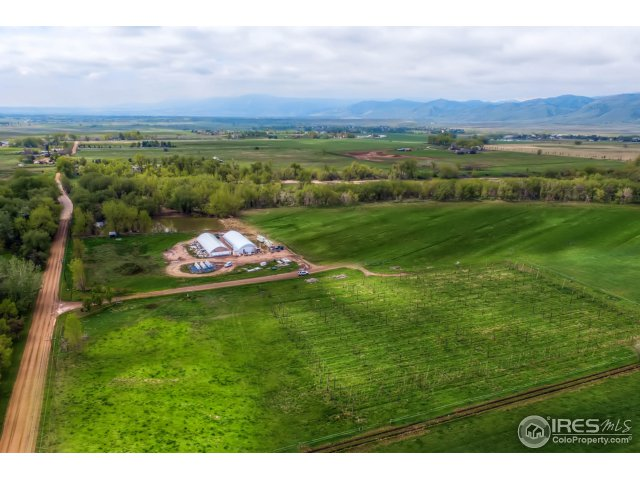 7561 N 49th St, Longmont, CO 80503