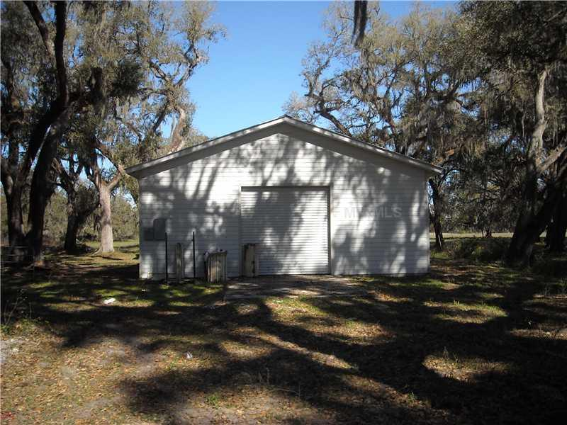 1979 COUNTY ROAD 478A, WEBSTER, FL 33597