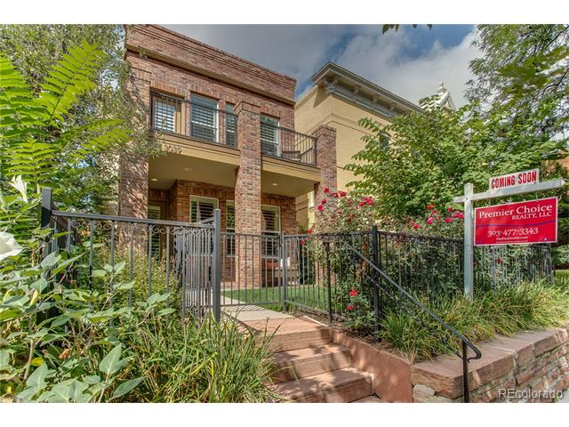 3039 Wyandot Street, Denver, CO 80211
