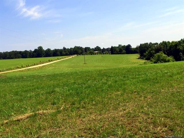 26.27 Ivey Church Road TRACT #2 & PT TRACT 5, Lincolnton, NC 28092