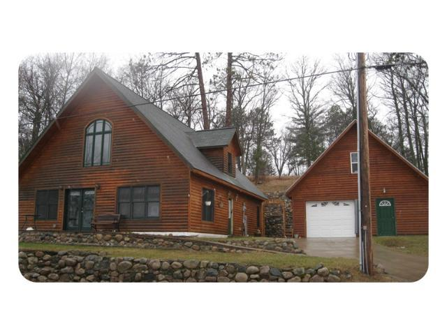 52585 223rd Place, McGregor, MN 55760