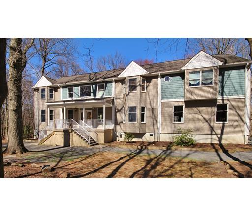 15 Kerschner Lane, East Brunswick, NJ 08816