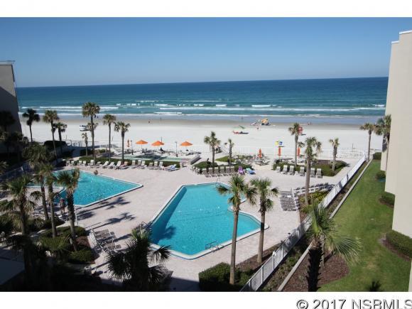 2401 Atlantic Ave A 501, New Smyrna Beach, FL 32169
