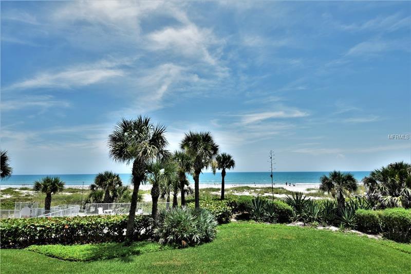 301 N ATLANTIC AVENUE 205, COCOA BEACH, FL 32931