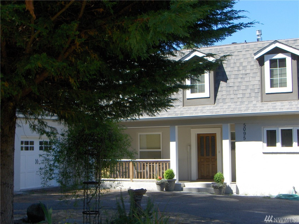 5095 Saratoga Rd, Langley, WA 98260