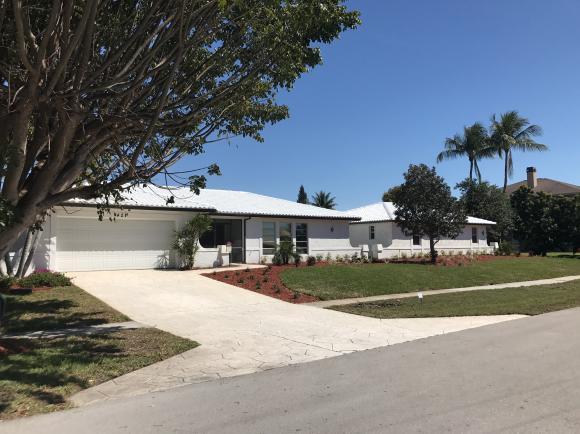 427 BARCELONA, MARCO ISLAND, FL 34145