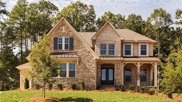 212 Rainbow Falls Lane 167, Weddington, NC 28104