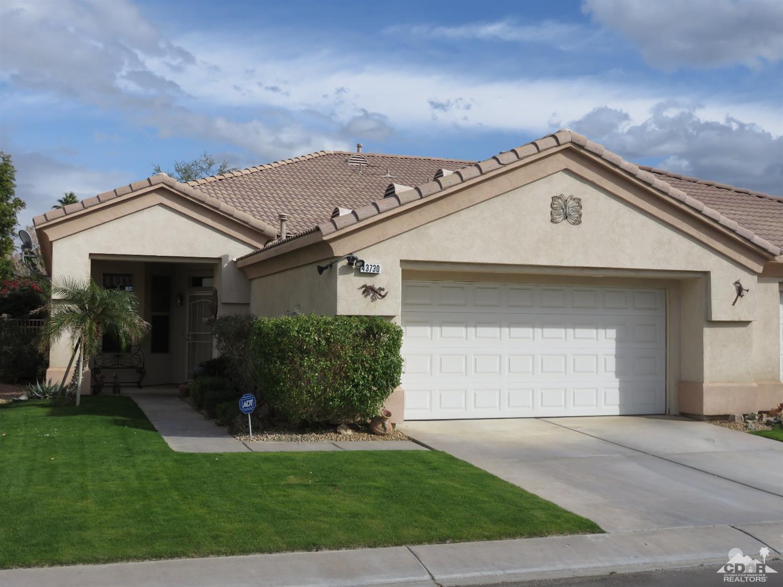 43730 Royal Saint George Drive, Indio, CA 92201